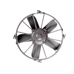 KORMAS FAN AXIAL10