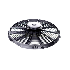 KORMAS FAN AXIAL15