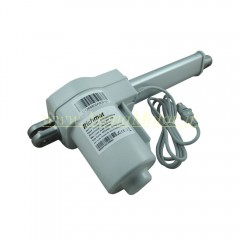 RICHMAT HJA58-8000-150-IP66