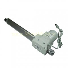RICHMAT HJA58-8000-250-IP66