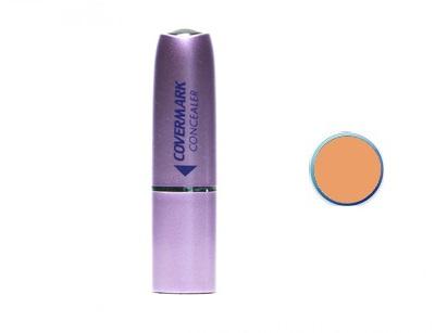 کانسیلر دورچشم جامد 6 گرمی SPF 30 (شماره 3)