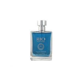 ادو تویلت مردانه ریو فور ارکید (تام فورد) RIO FOUR ORCHID