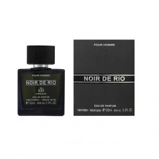 ادو پرفیوم ریو نویر د ریو (لالیک مشکی) Noir De Rio