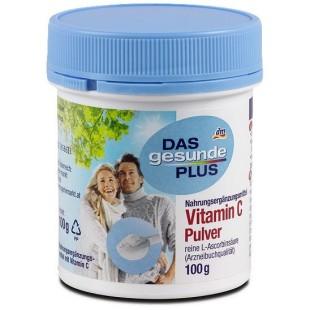 قرص جوشان ویتامین C موولیس (20 عددی)