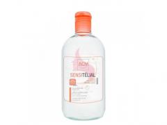 محلول پاک کننده سن سی تلیال ای سی ام (250 میل)