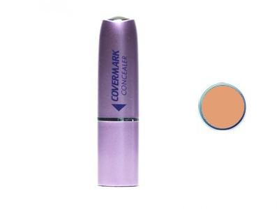 کانسیلر دورچشم جامد 6 گرمی SPF 30 (شماره 4)