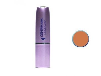 کانسیلر دورچشم جامد 6 گرمی SPF 30 (شماره 5)
