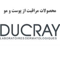 محصولات مراقبت از پوست و موی دوکری