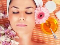 سایر محصولات مراقبت از پوست و مو
