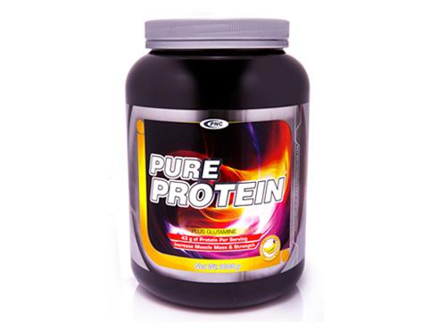 پیور پروتئین