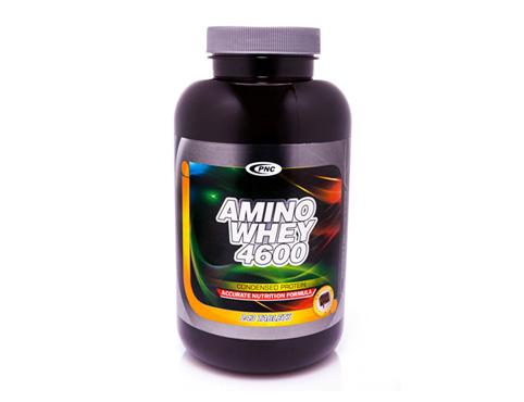آمینو 4600