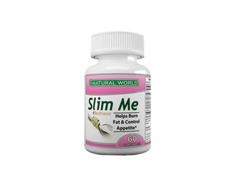Slim me