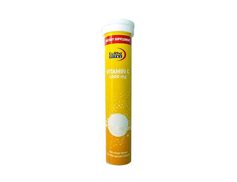 ویتامین ث -1000 یورو ویتال
