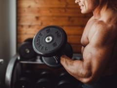چگونگی زمانبندی مصرف مکمل های ورزشی