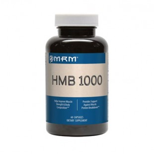 HMB-mrm
