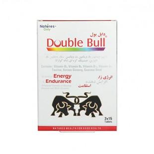 Double Bull