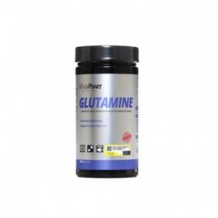 Glutamine  Vivapower