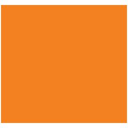مک دودو