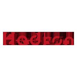 هادرون