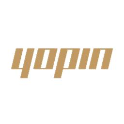 یوپین