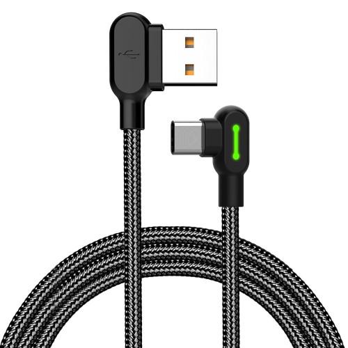 کابل تبدیل USB به Type-C مک دودو مدل CA-528