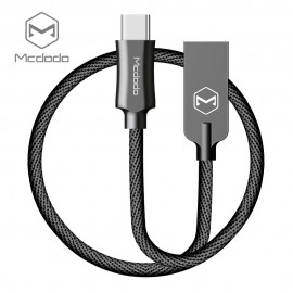 کابل تبدیل USB به Type-C مک دودو مدل CA-439 طول 1.5 متر