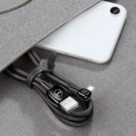 کابل تبدیل USB به Type-C مک دودو مدل CA-592 طول 1.5 متر