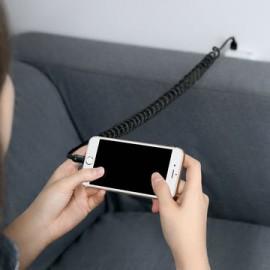 کابل تبدیل USB به لایتنینگ برند مک دودو مدل CA-641 طول 1.8 متر