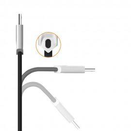 کابل تبدیل USB به micro usb مک دودو مدل CA-083 طول 1 متر
