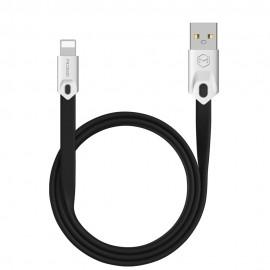 کابل تبدیل USB به لایتنینگ برند مک دودو مدل CA-055 طول 1 متر