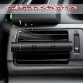 خوشبو کننده خودرو مدل X20 به همراه 3 رایحه