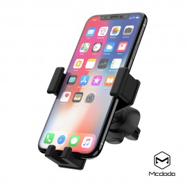 هلدر موبایل مک دودو مدل CM-659