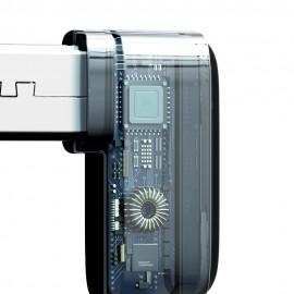 کابل تبدیل USB به Micro usb مک دودو مدل CA-7530 طول 1.2 متر