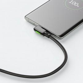 کابل تبدیل USB به لایتنینگ برند مک دودو مدل CA-7510 طول 1.2 متر