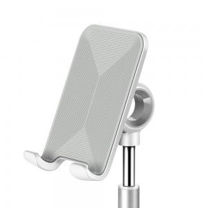 پایه نگهدارنده رومیزی موبایل و تبلت مک دودو مدل TB-782