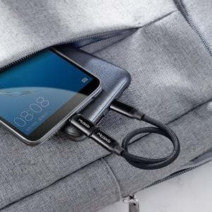 تبدیل لایتنینگ به Micro USB مک دودو مدل OT-7710