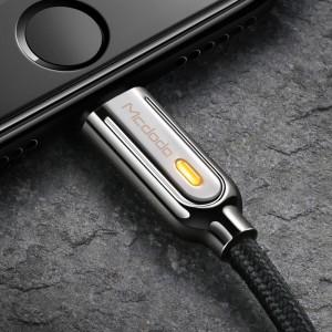 کابل شارژ هوشمند آیفون مک دودو مدل CA-5261 طول 1.2 متر