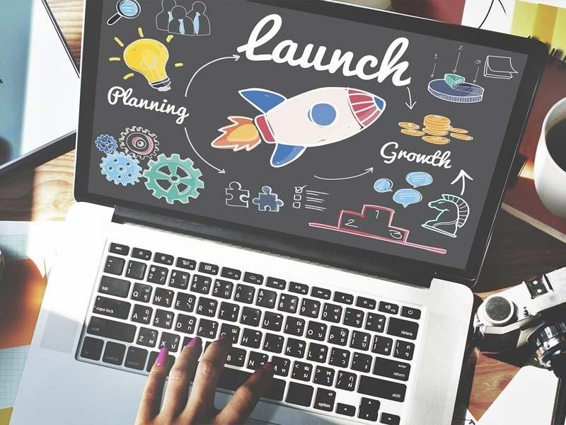 ۴۰ روش برای ایده پردازی کسب و کار