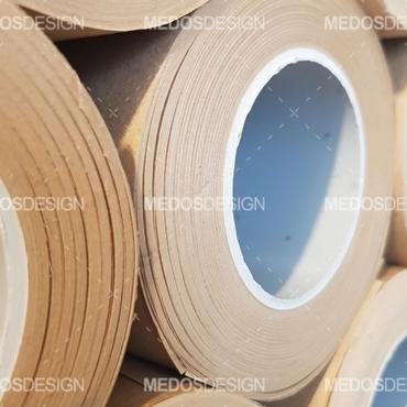 خرید رول کاغذ کرافت 100 سانتیمتری.jpg