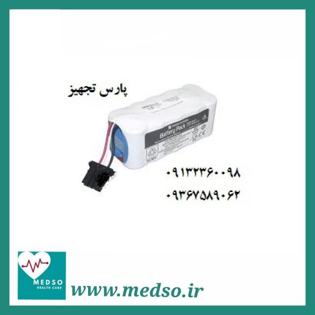 باتری الکتروشوک مخصوص دستگاه نیهون کهدن