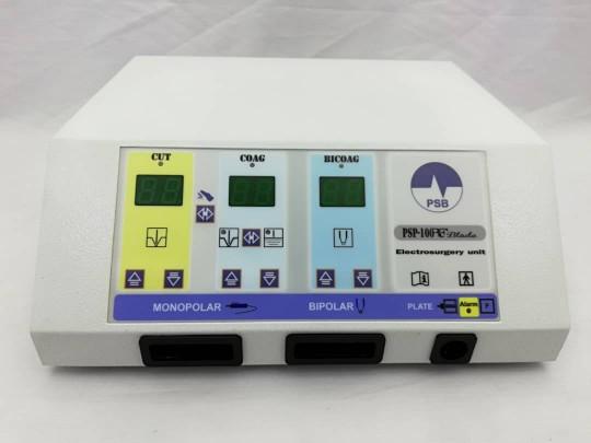 الکتروکوتر PSB 100 RF