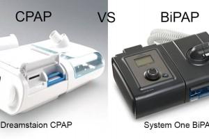 تفاوت بای پپ و سی پپ چیست؟