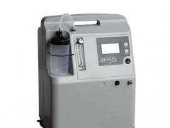 اکسیژن ساز لانگفیان مدل JAY-5 آکبند