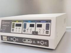 الکترو کوتر آوان طب SMART-3