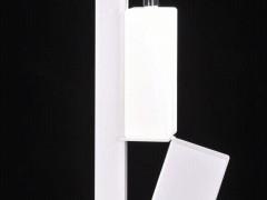 دستگاه ضدعفونی کننده پدالی بدون برق