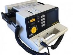 الکتروشوک کد مستر HP codemaster
