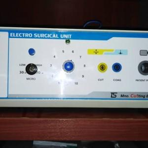 الکترو کوتر مونوپلار TS M70B