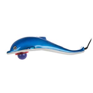 ماساژور دلفین