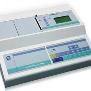 الکتروکاردیوگراف( نوار قلب) Innomed تک کاناله