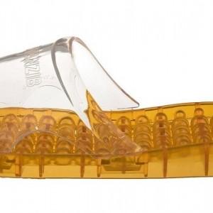 ماساژور پا تن زیب مدل Sandal